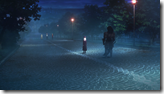 Fate Stay Night - Unlimited Blade Works - 03.mkv_snapshot_00.06_[2014.10.26_09.42.51]
