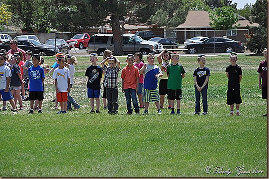 05-16-14 Zane field day 29