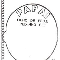 Cartão Papai.jpg