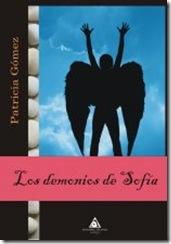 Los_demonios_de_Sofia
