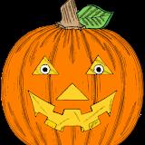 pumpkin_face_w_eyes_T.png