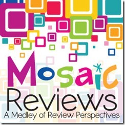 MosaicReviews250x250
