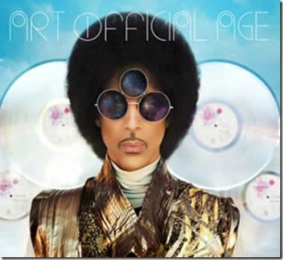 prince-22-