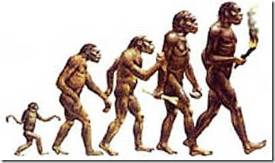 conocimiento antropológico