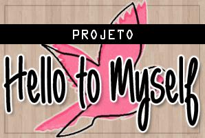 projetohellotomyself