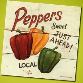 brown-david-carter-peperoni-dolci