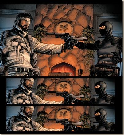 Punisher-08-Interior4