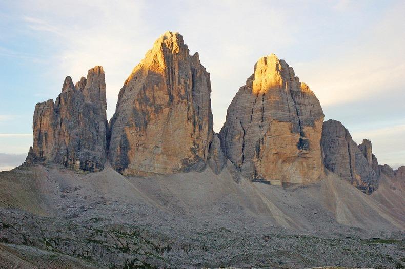 three-peaks-lavaredo-5