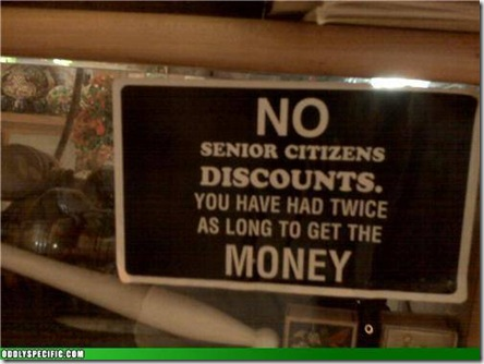 No-senior-discounts