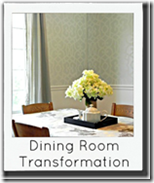 dining-room-transformation1