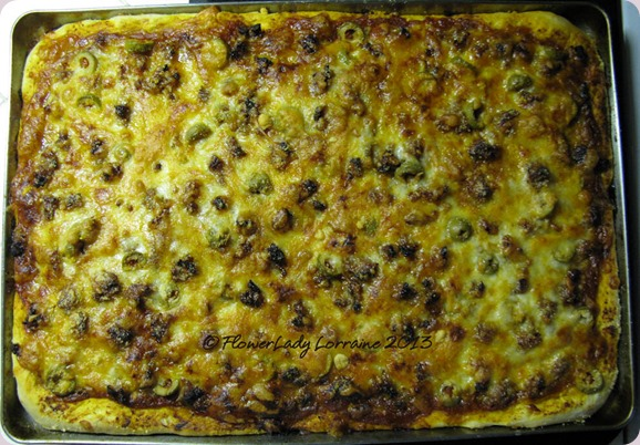 09-15-pizza3