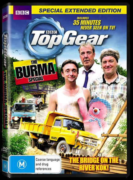 Top_Gear_Burma_Special_3D_R-B02684-9