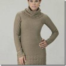 Vestidos-de-Tricô-16-136x136