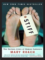 Stiff review