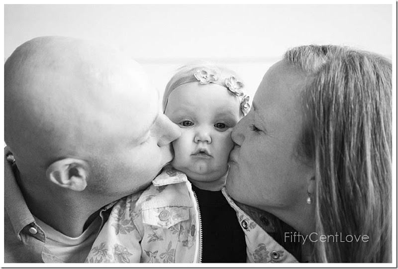 6-month-baby-christiansburg-va-3