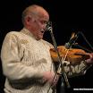 XII-Concierto-fin2011-023.JPG