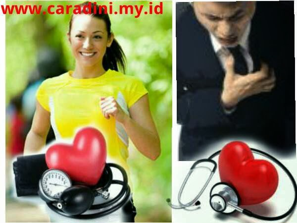 kurangi tekanan darah