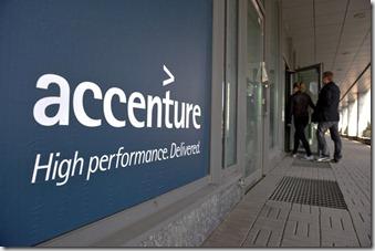 Accenture-jpg_113914
