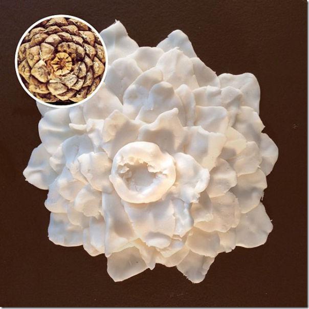 oreo-sculptures-cookie-13