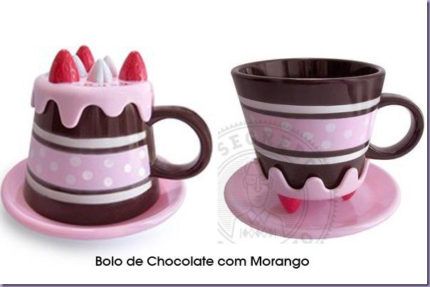 Xícara-Bolo-de-Chocolate-Morango
