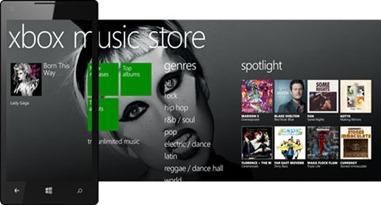 xbox-music-store