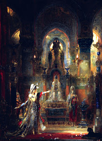 Gustave Moreau.jpg
