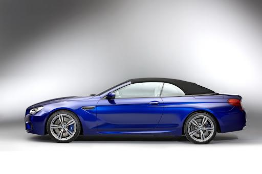 2012-BMW-M6-11.jpg