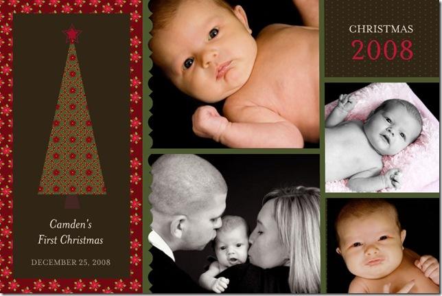Christmas_2008_Page_1