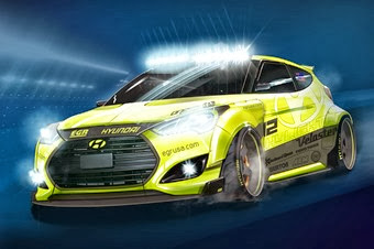 Hyundai-Veloster-Turbo-EGR-Night-Racer-1