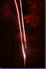 fireworks 173