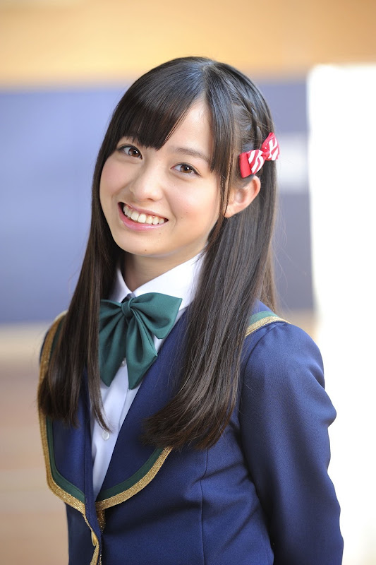 hashimoto kanna_03