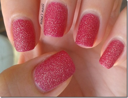 P2 sand style polish #020 lovesome.jpg 8