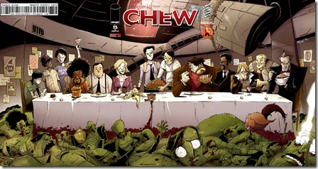 Chew_#15_00.howtoarsenio.blogspot.com