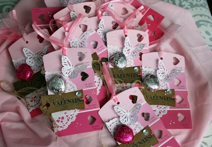 Valentine Paint_chip_3