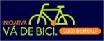 promocao va de bici luigi bertolli