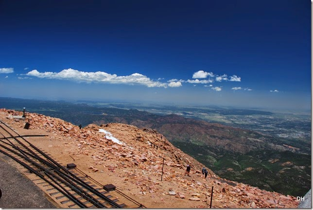 06-14-15 A Pikes Peak Area (145)