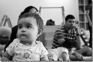 20120304 - Visita Gymboree-12
