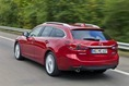 Mazda6-2012-119