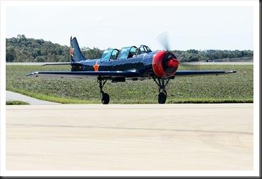 2012Sep15-Thunder-Over-The-Blue-Ridge-219