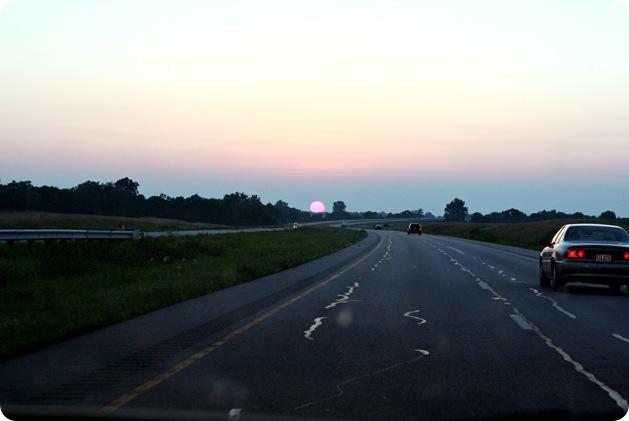 july 2011 025 1
