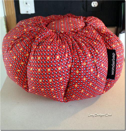 howtocookinwonderbag
