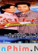 Mối Tình Chung Thủy (2002)