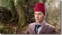 Doctor Who - Day of the Doctor -25