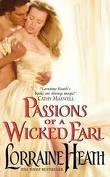 passionsof wickedearl