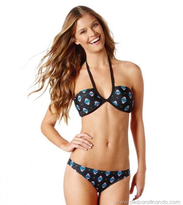nina-agdal-modelo-biquini-bikini-linda-sensual-nude-boobs-model-desbaratinando-sexta-proibida (33)