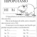 hipopotamo_gif.jpg