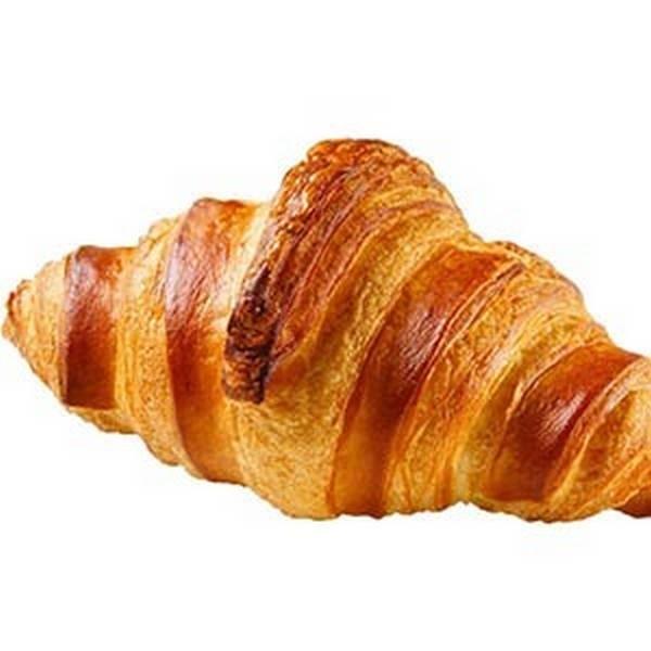 7- O croissant