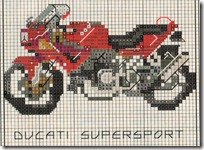 MOTOS 1000PATRONES (3)