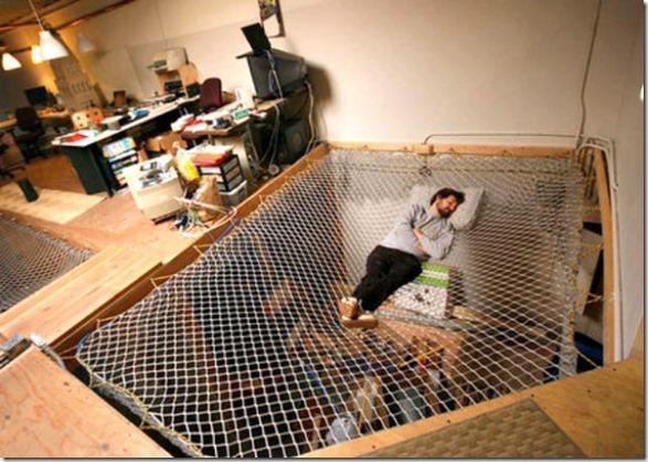 cool-hammocks-relax-10