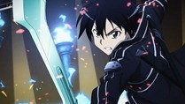 [HorribleSubs] Sword Art Online - 09 [720p].mkv_snapshot_14.42_[2012.09.01_15.44.54]